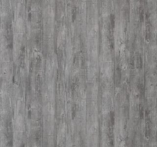 F985_W04_Raw Concrete grey