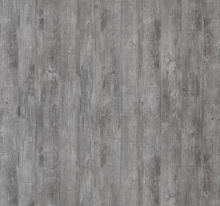 F985_W04_Raw Concrete grey