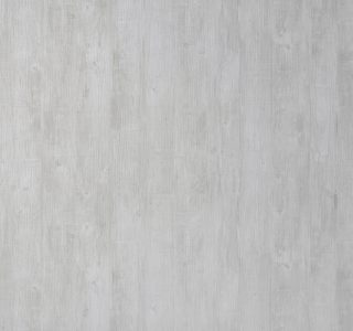 F988_W04_Raw Concrete light beige
