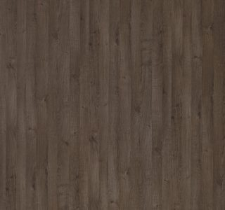 H164_V8A_Royal Oak dark brown