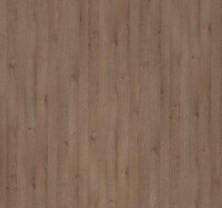 H437_V8A_Royal Oak natural
