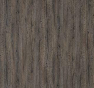 H439_V9A_Heritage Oak dark
